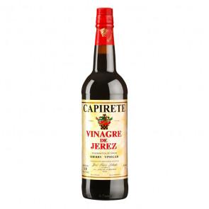 Vinagre de Jerez 75 cl.