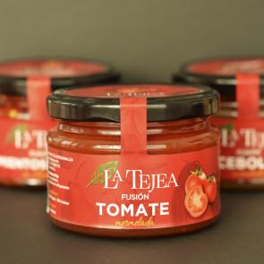 Mermelada de tomate 275 ml.
