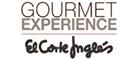 Gourmet-Experience