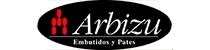 Arbizu