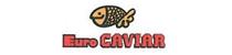 Eurocaviar