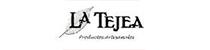 La Tejea