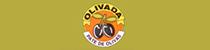Olivada