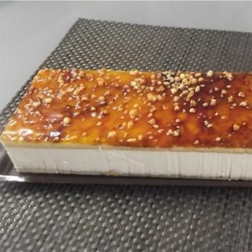 Banda de tarta San Marcos 2 piezas de 715 gr.