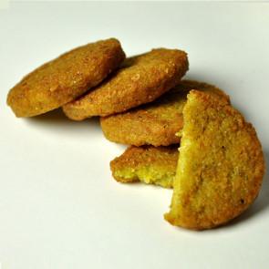 Falafel 23 gr. Ud. | Bolsa 52 Uds.