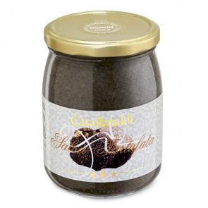 Tartufata Negra Premium 500 ml