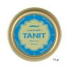 Caviar Tanit-Beluga Iraní 10 gr
