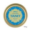 Caviar Tanit-Beluga Iraní 100 gr