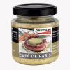 Salsa Café de París 90 gr. Gautschi