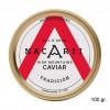 """Caviar de esturión """"Tradición"""" 100 gr"""