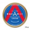 """Caviar de esturión """"Selección"""" 100 gr"""