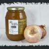 Mermelada de cebolla 1 kg.