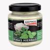 Salsa Finas Hierbas 115 gr. Gautschi