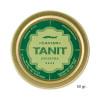 Caviar Tanit-Oscietra 50 gr