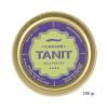 Caviar Tanit Platinum (Kaluga) 200 gr