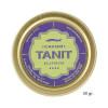 Caviar Tanit Platinum (Kaluga) 30 gr