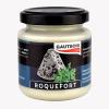 Salsa Roquefort 115 gr. Gautschi