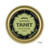 Caviar Tanit-Bacari 10 gr