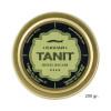 Caviar Tanit-Bacari 200 gr