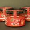 Mermelada de tomate 275 ml.