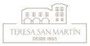 Teresa San Martin