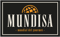 Mundisa Directo Think Gourmet!